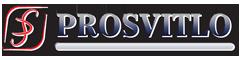 ProSvitlo