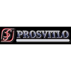 LED Лампы Prosvitlo
