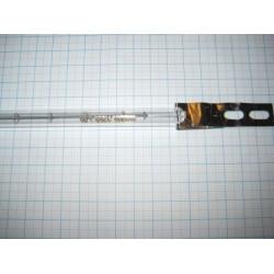 Лампа КГТ 230-1000 (840мм; цоколь - П14/63)