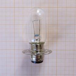 Лампа ОП 11-40