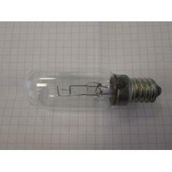 Лампа ОП 33-0,3 (цоколь - Е14)