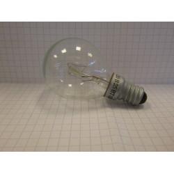 Лампа РН 110-40 (цоколь - Е14)
