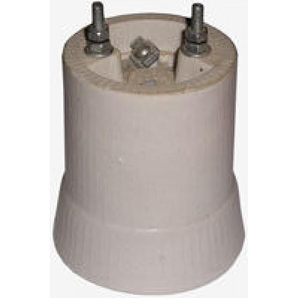 Патрон керамический Е 40Патрон керамический Е 400,00