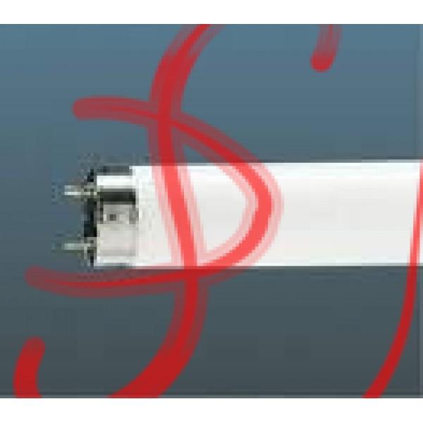 Лампа ЛБ-40