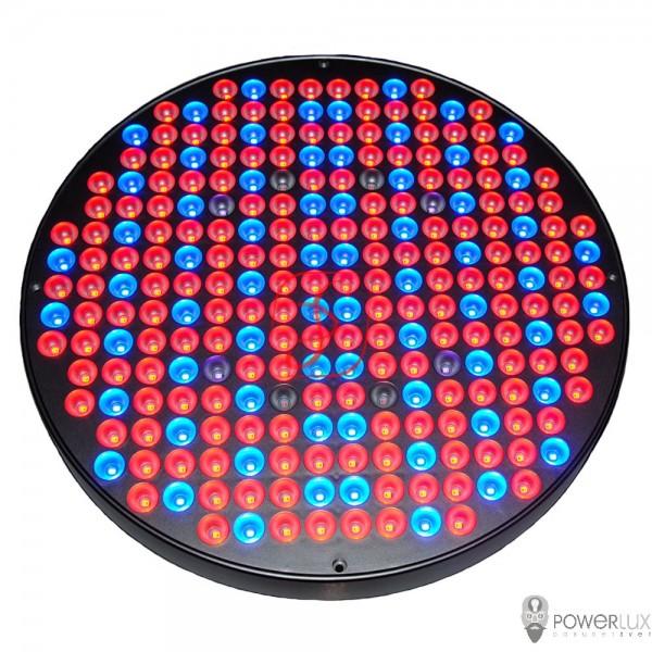 Фітосветільнік LED 35W Prosvitlo