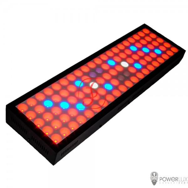 Фітосветільнік LED 65W Prosvitlo