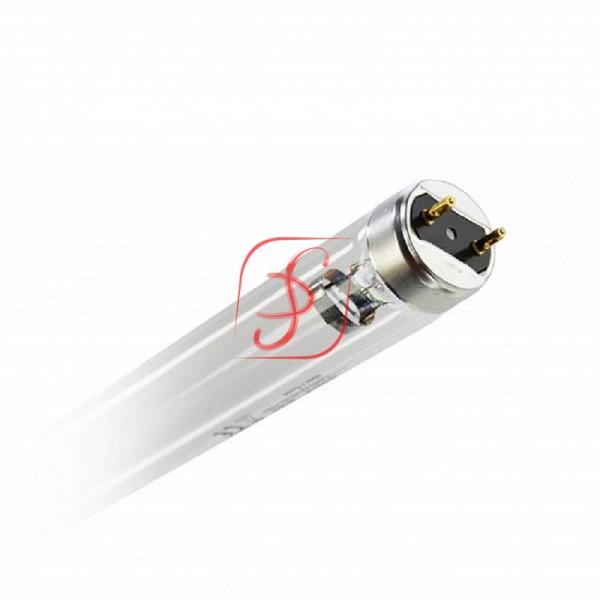 OSRAM HNS 25W G13  бактерицидна лампа