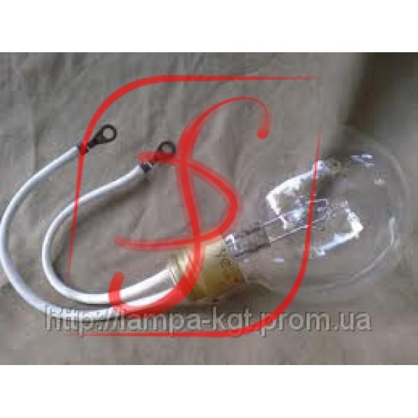 Лампа ПЖЗ 24-1000 (цоколь - S39/46*47), ПЖЗ 24-1000