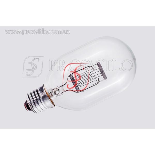 Лампа ПЖ 220-500 (E40), ПЖ 220-500