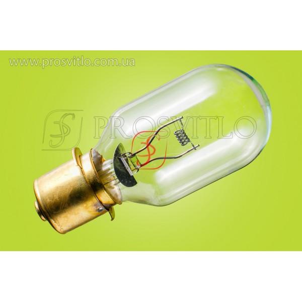 Лампа ПЖ 50-500-1 (цоколь - P40s/41), ПЖ 50-500-1