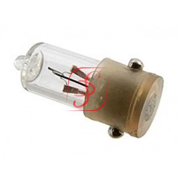 Лампа СМН 6,3-20
