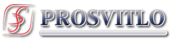 """ProSvitlo"""