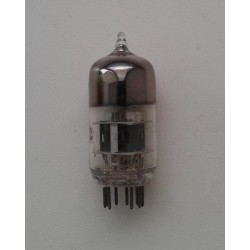 Радиолампа 6Н14П