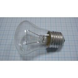Лампы С судовые