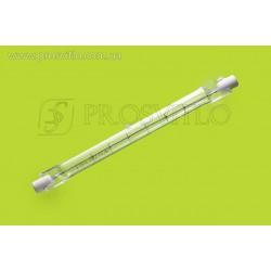 Лампа КГ 220-500-1 (цоколь - R7s)