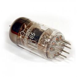 Радиолампа 6Н5П