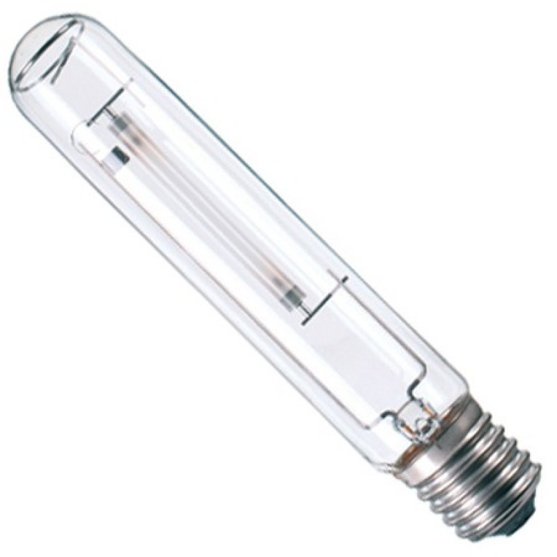 Лампа ДНАТ1000 ge �окол� Е40
