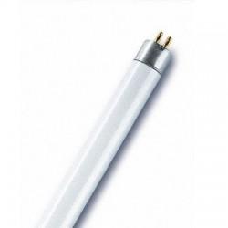 Лампа ЛБ-15