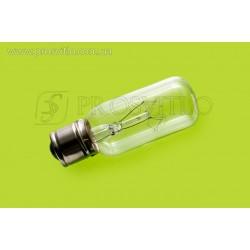 Лампа Н 220-6 (цоколь - P28S)