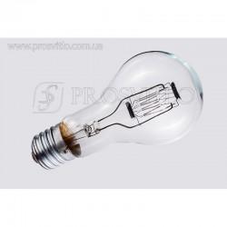 Лампа ПЖ 26-200 (цоколь - 1Ф-С34-1)