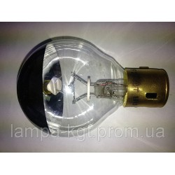 Лампа ПЖЗ 24-200