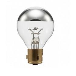 Лампа ПЖЗ 24-250-3 (цоколь - P40s/41)