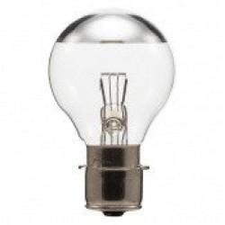 Лампа ПЖЗ 27-110 (цоколь - 1Ф-С34-1)