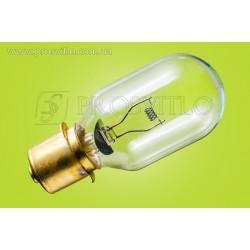 Лампа ПЖЗ 13,5-110 (цоколь - 1Ф-С34-1)