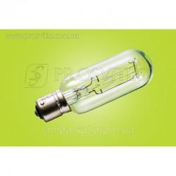 Лампа ПЖ 24-1000 (цоколь - S39/46*47)