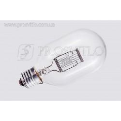 Лампа ПЖ 220-500-4 (цоколь - P40s/41)