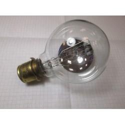 Лампа ПЖ 24-340 (цоколь - P40s/41)