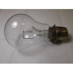 Лампа ПЖ 24-220 (цоколь - P28s/24)