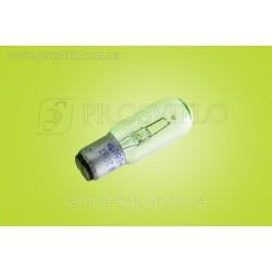 Лампа РН 8-20 (цоколь - B15d/18)