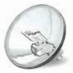 Лампа-фара PAR 64, 230-1000, CP-61 Osram