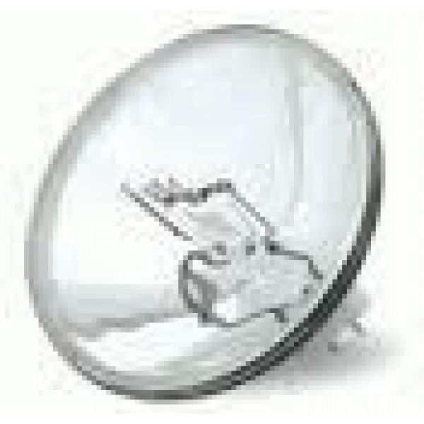 Лампа-фара PAR 64, 230-1000, CP-61 OsramЛампа-фара PAR 64, 230-1000, CP-61 Osram0,00