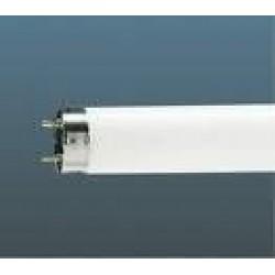 Лампа ультрафиолетовая ЛУФ-40
