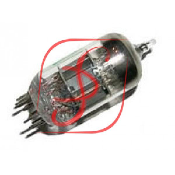 Радиолампа 6Н1П-ВИ
